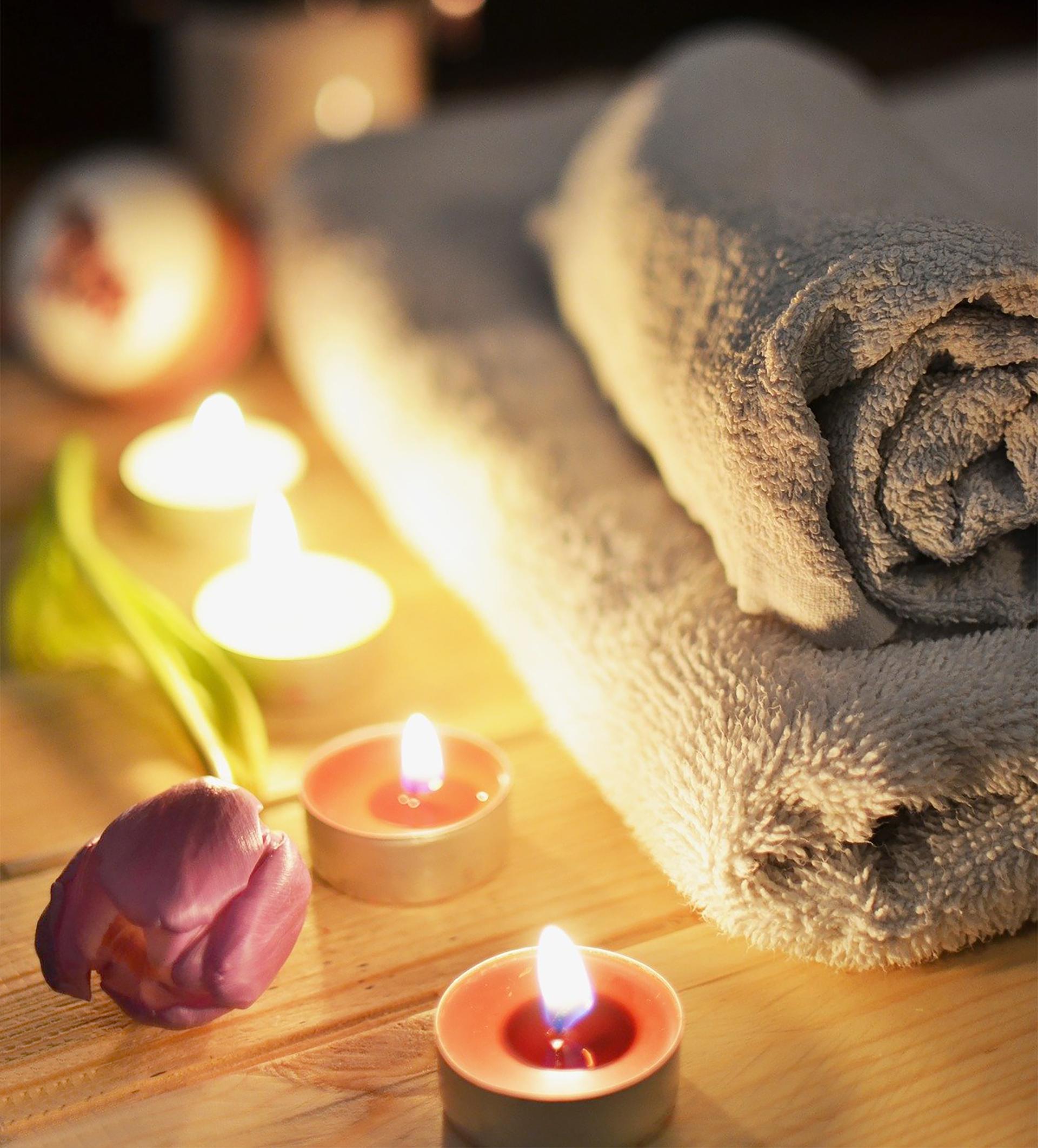 Massage Therapy 1920x2124 1