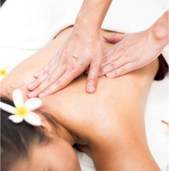 Champa Massage34